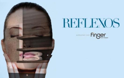 • Linha Reflexos